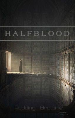 Đọc truyện KOOKV, YOONMIN | HALF BLOOD