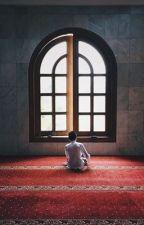 Buku Amal by e_mfik