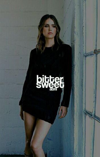BITTERSWEET [JAMES S. POTTER]