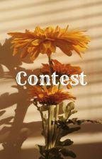 Contest by ShinKora