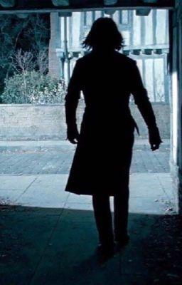 Trouble maker Severus Snape X student reader  - A_Eazy - Wattpad