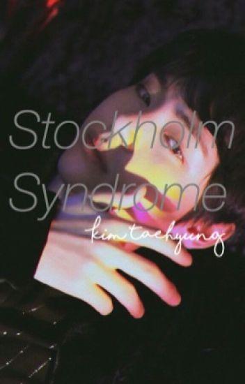Stockholm Syndrome // KTH. ff