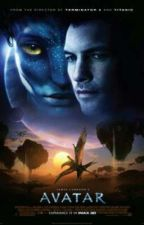 The Story of a Na'vi and Human Hybrid by BreannaGregerson