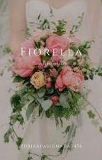 Fiorella by RubiaApasionada3456