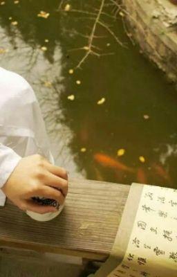 Đọc truyện [EXO-CHANBAEK] Bỉ ngạn hoa