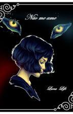Não me ame (concluído) by Luna-Life