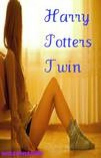 Harry Potters Twin Book Five