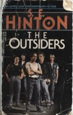 The Outsiders Roleplay by just-hold-on-kid