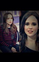 Ellen Page's Sister. by BrooklynMatrix