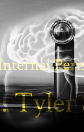 The Internal Periscope  by TylerSky