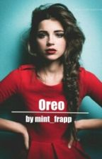 Oreo by mint_frapp