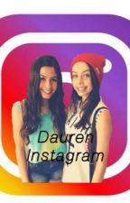 Dauren Instagram  by dauren4life