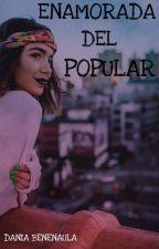 Enamorada del popular by dania_black