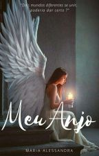 Meu Anjo by Brasil3