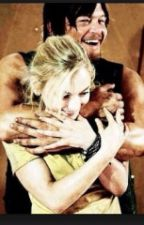 bethyl ficlets by Bethyl_forever