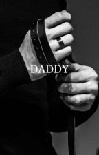 daddy by guccisisss