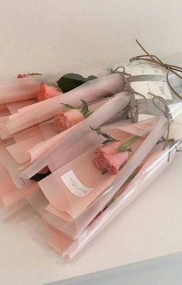 la vie en rose [jeonrim]