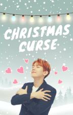 Christmas Curse - Byun BaekHyun by MichenIsReal