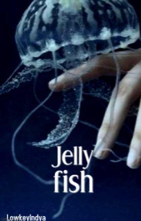 Jellyfish (Styles Triplets) by LowkeyIndya