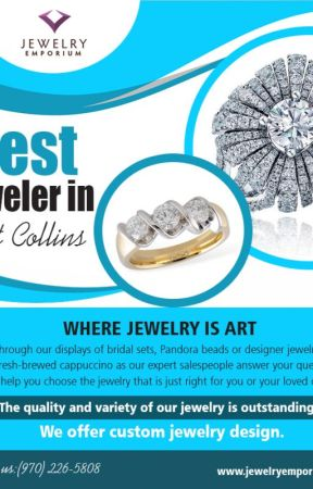 ... by fortcollinsjeweler