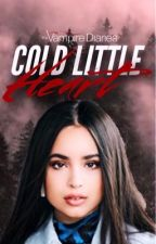 Cold Little Heart | The Vampire Diaries  by zyyyxoxo