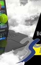 Daftar Agen Judi Sbobet Online Melalui Smartphone Supaya Praktis by ViviLia616