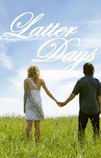 Latter Days by Krae73