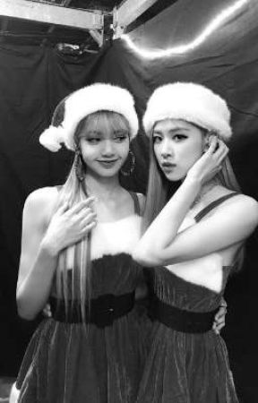 ChaeLisa, yes that was us by withmylili