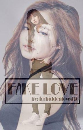 FΛKE LOVE by forbiddenloved16