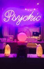 danganronpa v3 headcanons/boyfriend scenarios by psychicstoner