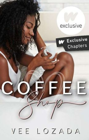 Coffee Shop {Ongoing} by LittleVee