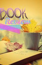 Book Reviews. By: Applicious by MansanasNiApol