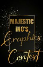 Majestic Inc Graphic Contest by MajesticIncAwards