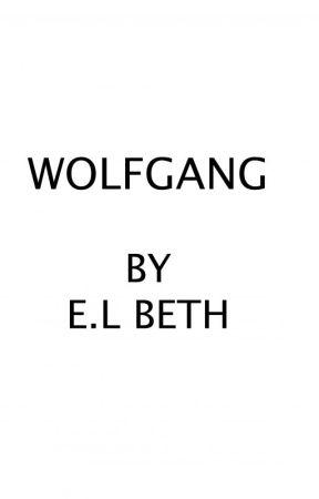 Wolfgang by ELBeth76
