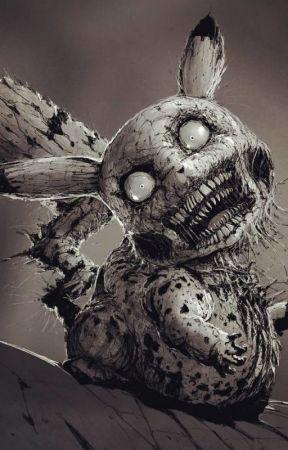 Horrorfakten by lisa291103