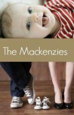 The Mackenzies by YouMyHeaven
