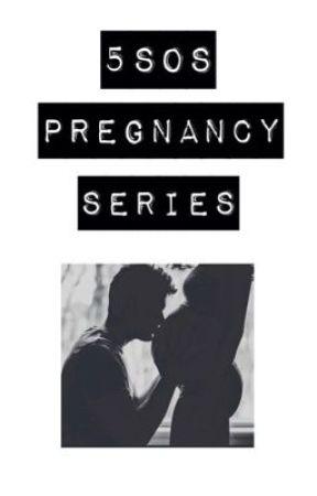 5SOS PREGNANCY SERIES - BONUS: You Die - Wattpad