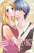 Candied Feelings 2 (To Be Published) by baka_usagi
