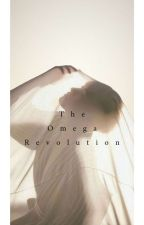 The Omega Revolution <Jikook> [Çeviri] by sushimonn