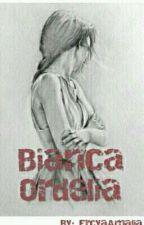 Bianca Ordelia by ErcyaAmalia