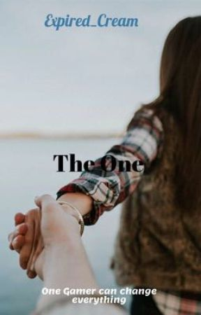 The One(McCreamy Fanfic) by AlmightyCream_
