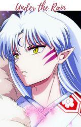 Inuyasha books - AnimeSesshyLover - Wattpad