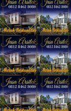FAST RESPON !!! 0812 8462 8080 (Call/WA) Jasa Arsitek Rumah Dan Ruko Tanggerang by desainrmhtanggerang