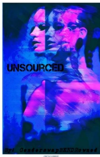 Unsourced