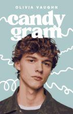 Candy Gram [An Open Novella Contest Long-Lister] ✓ by Olivaughn