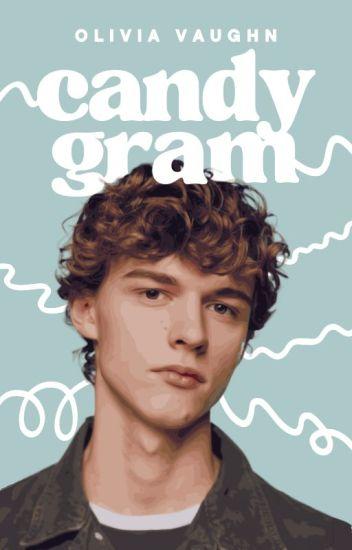Candy Gram ✓