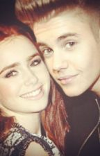 Forever love (Justin Bieber FF) by believeinjb12