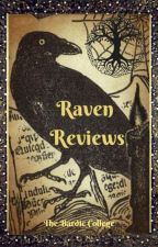 Raven Reviews by TheBardicCollege