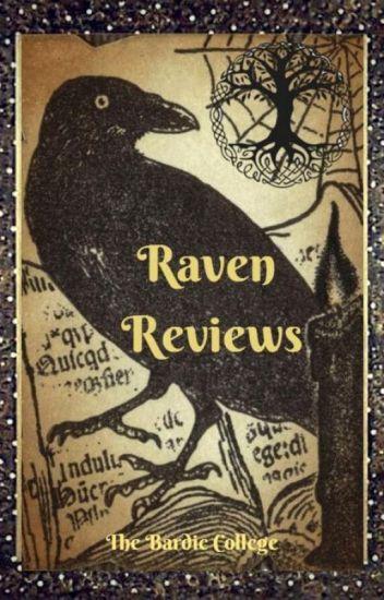 Raven Reviews