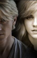 Truth or dare - dramione by Cake_is_bomb